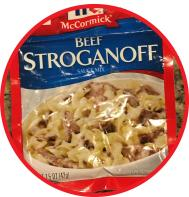 beef stroganoff.jpg