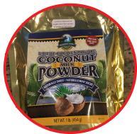 Coconut powder.jpg