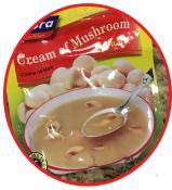 mushroom soup.jpg