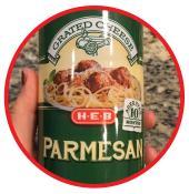 parmesan.jpg