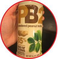 Peanut Butter Powder.jpg