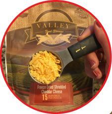 cheddar cheese.jpg